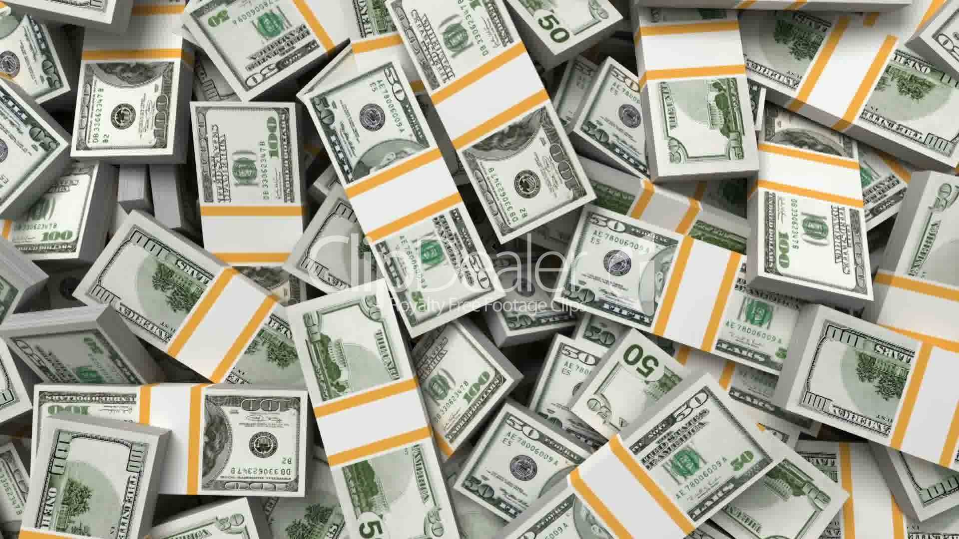 Best 3d Wallpapers For Android Stacks Of Money Wallpaper 65 Images