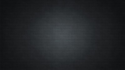 Grey HD Wallpapers (67+ images)