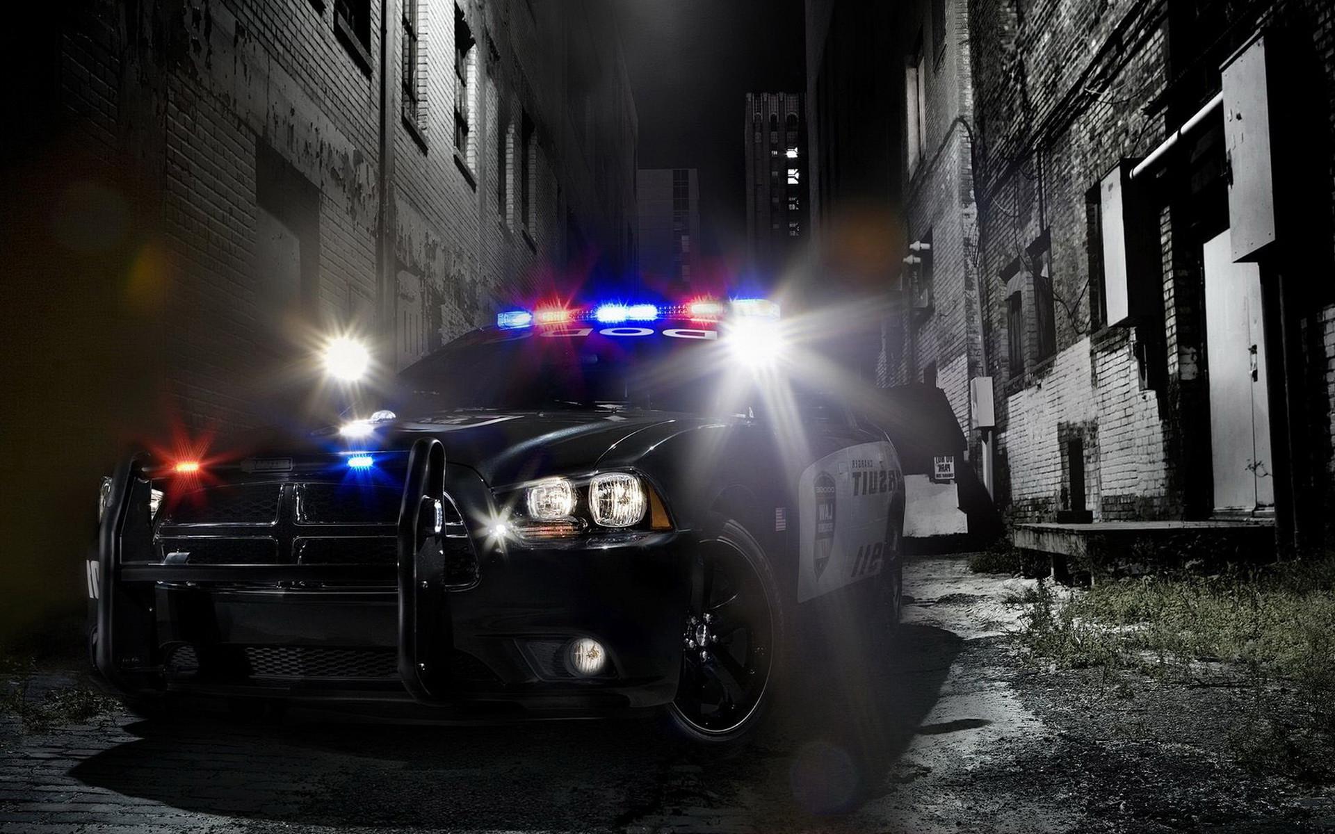Cop Car Wallpaper Police Car Wallpaper Backgrounds 66 Images