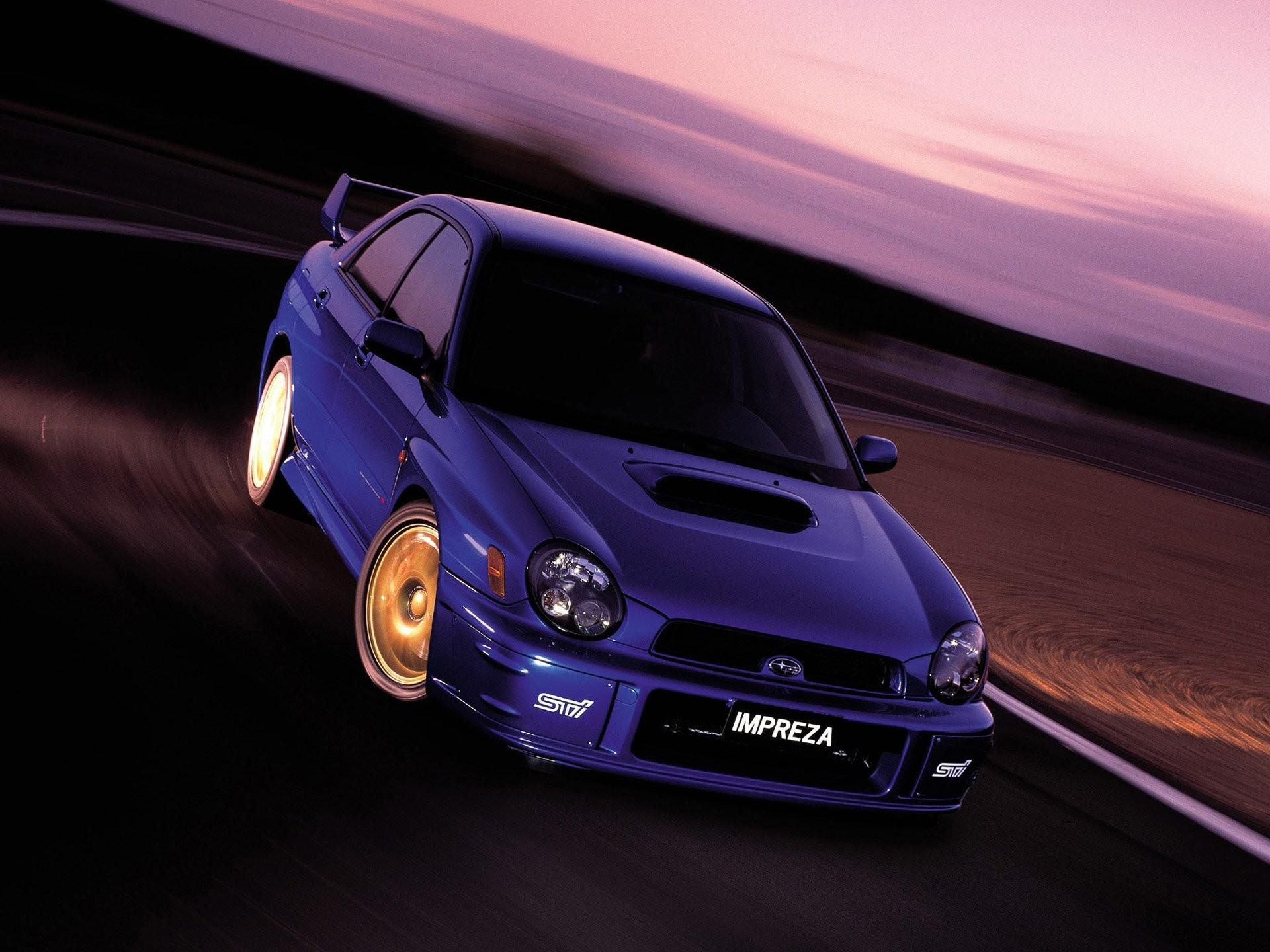 Subaru Rally Wallpaper Hd Subaru Wrx Wallpaper Hd 68 Images