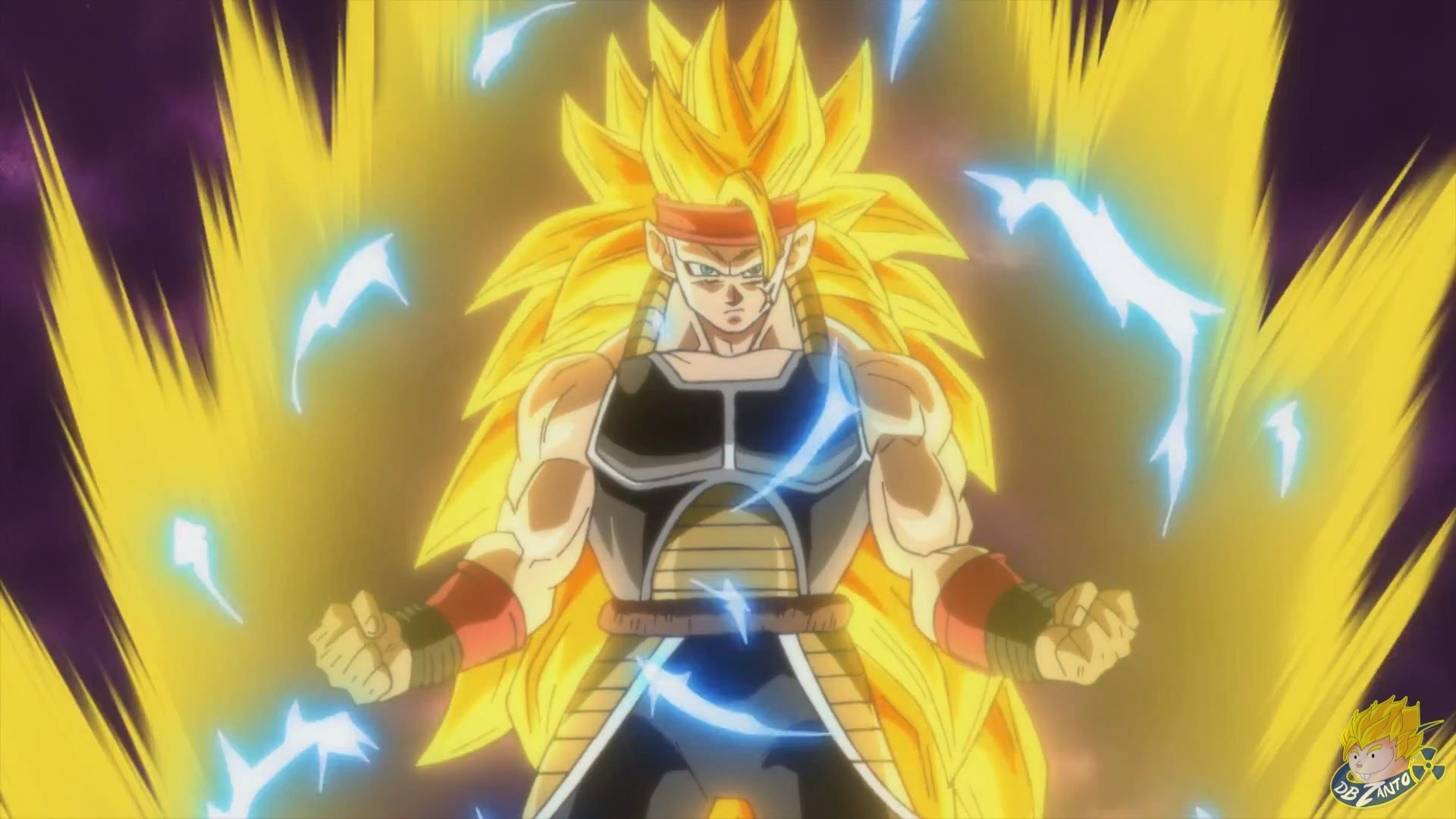 Goku Live Wallpaper Iphone X Dragon Ball Z Bardock Wallpaper 76 Images