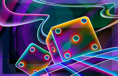 Cool Neon Wallpaper (54+ images)