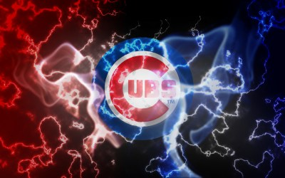 Chicago Cubs Screensavers and Wallpaper (66+ images)
