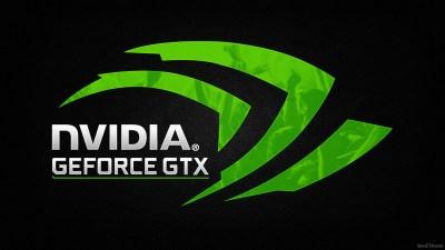 Nvidia Wallpaper 1920x1080 HD (82+ images)