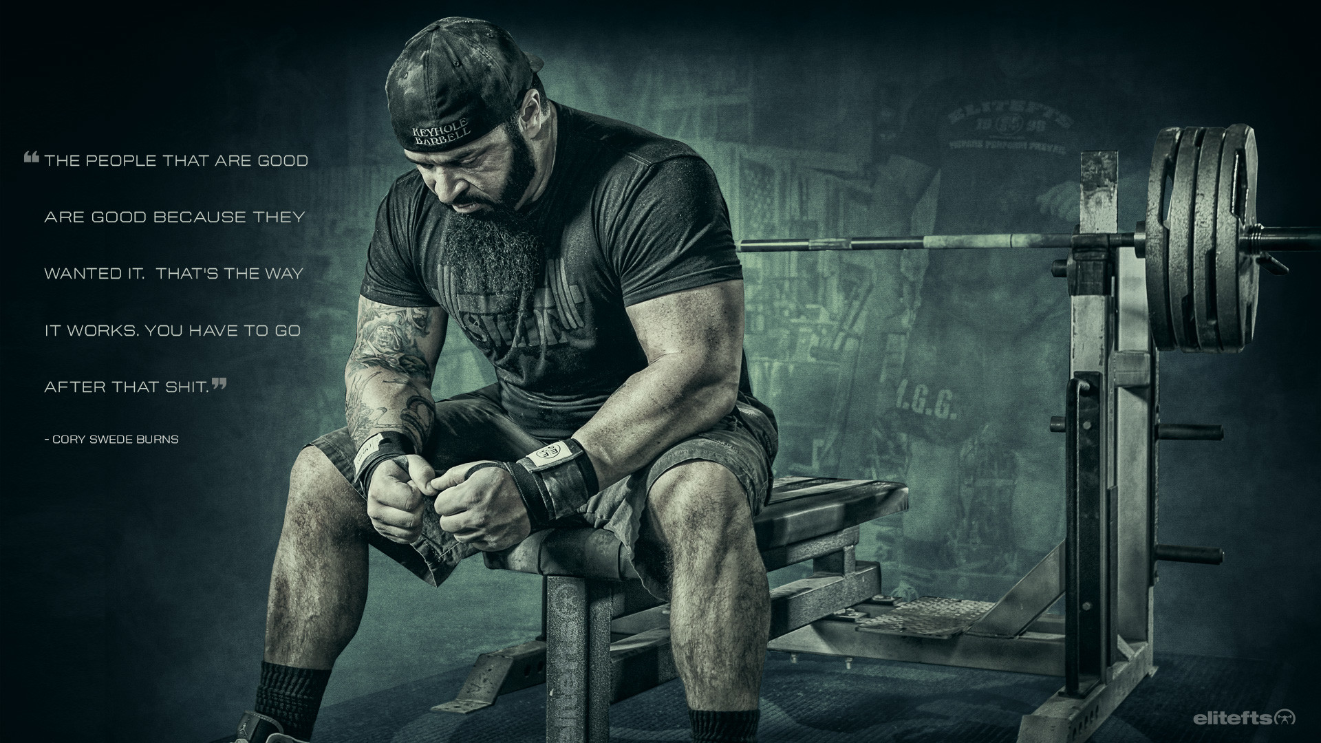 Weight Lifting Wallpaper Iphone Hd Workout Wallpaper 74 Images