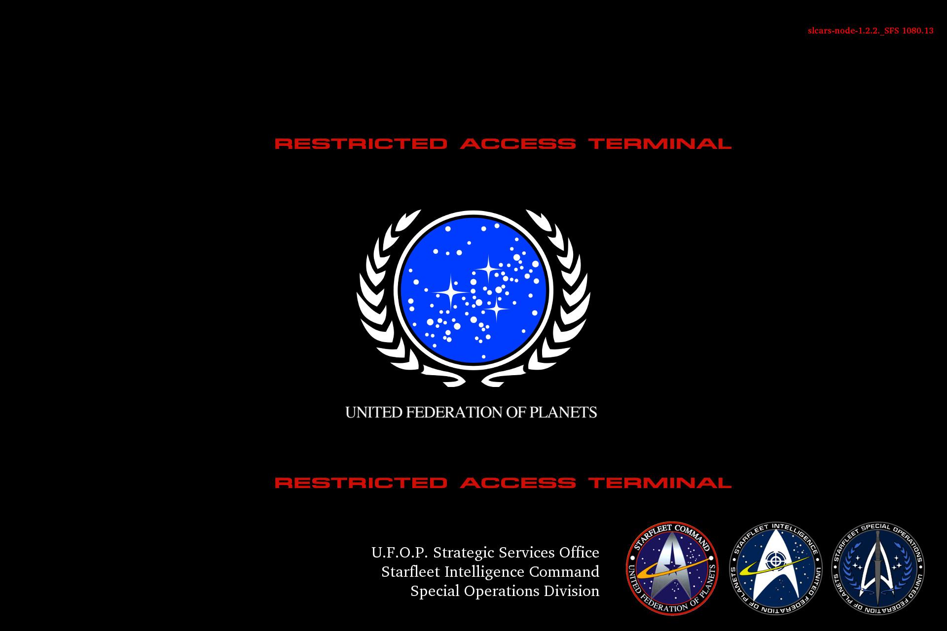 Iphone X Wallpaper Official Download Star Trek Padd Ipad Wallpaper 59 Images