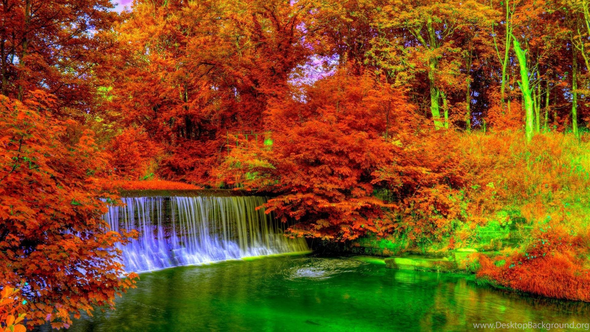 Free Fall Scripture Wallpaper Autumn Wallpaper Backgrounds 60 Images