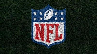 NFL Wallpaper and Screensavers (54+ images)