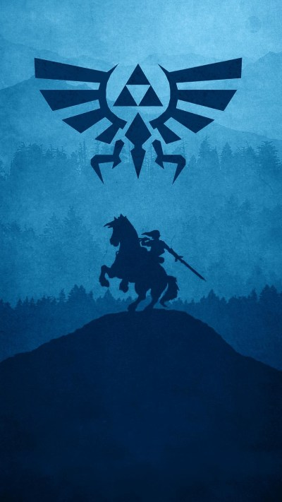 Zelda iPhone 6 Plus Wallpaper (73+ images)