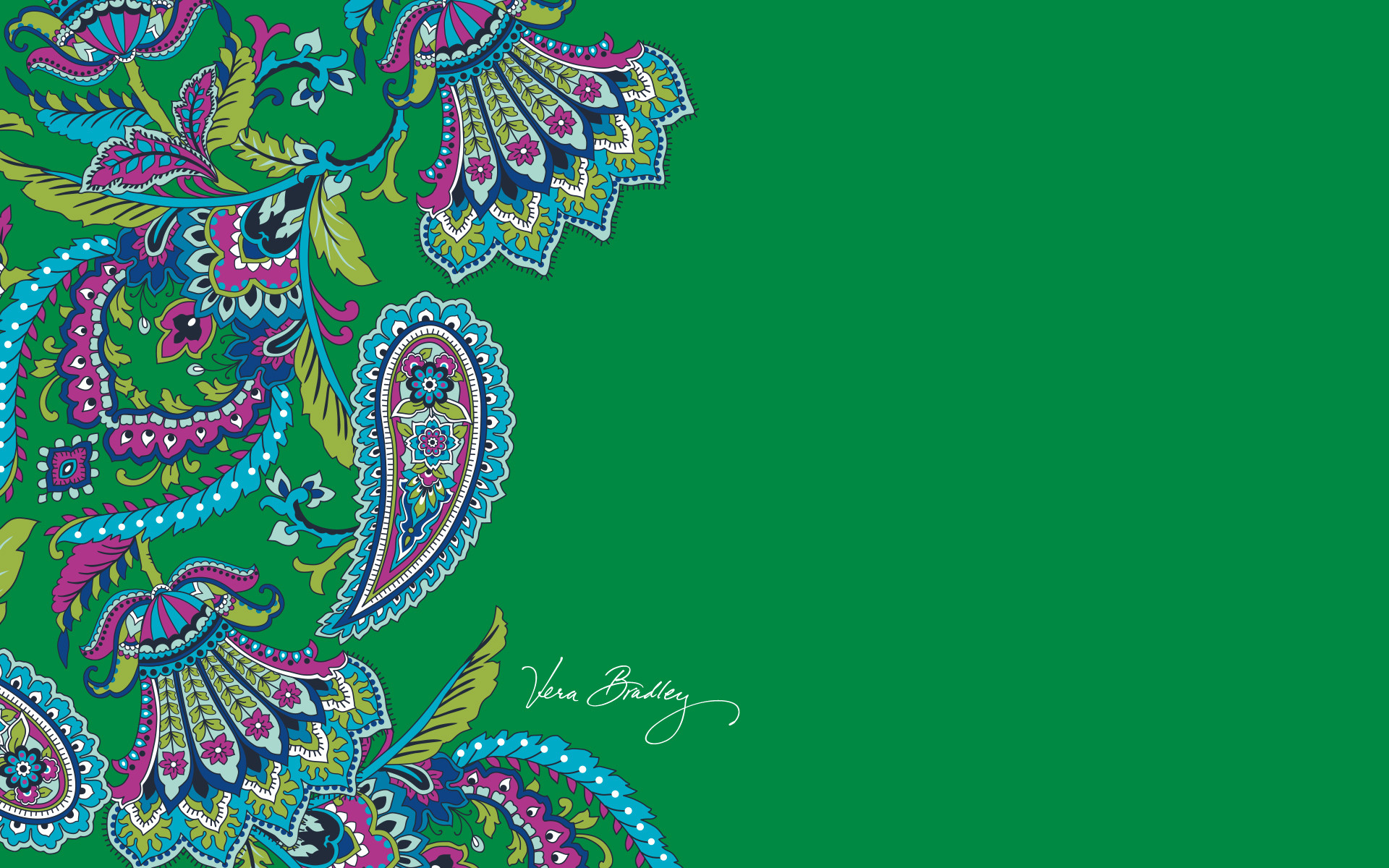 Fall Lilly Pulitzer Wallpaper Paisley Wallpaper For Computers 57 Images