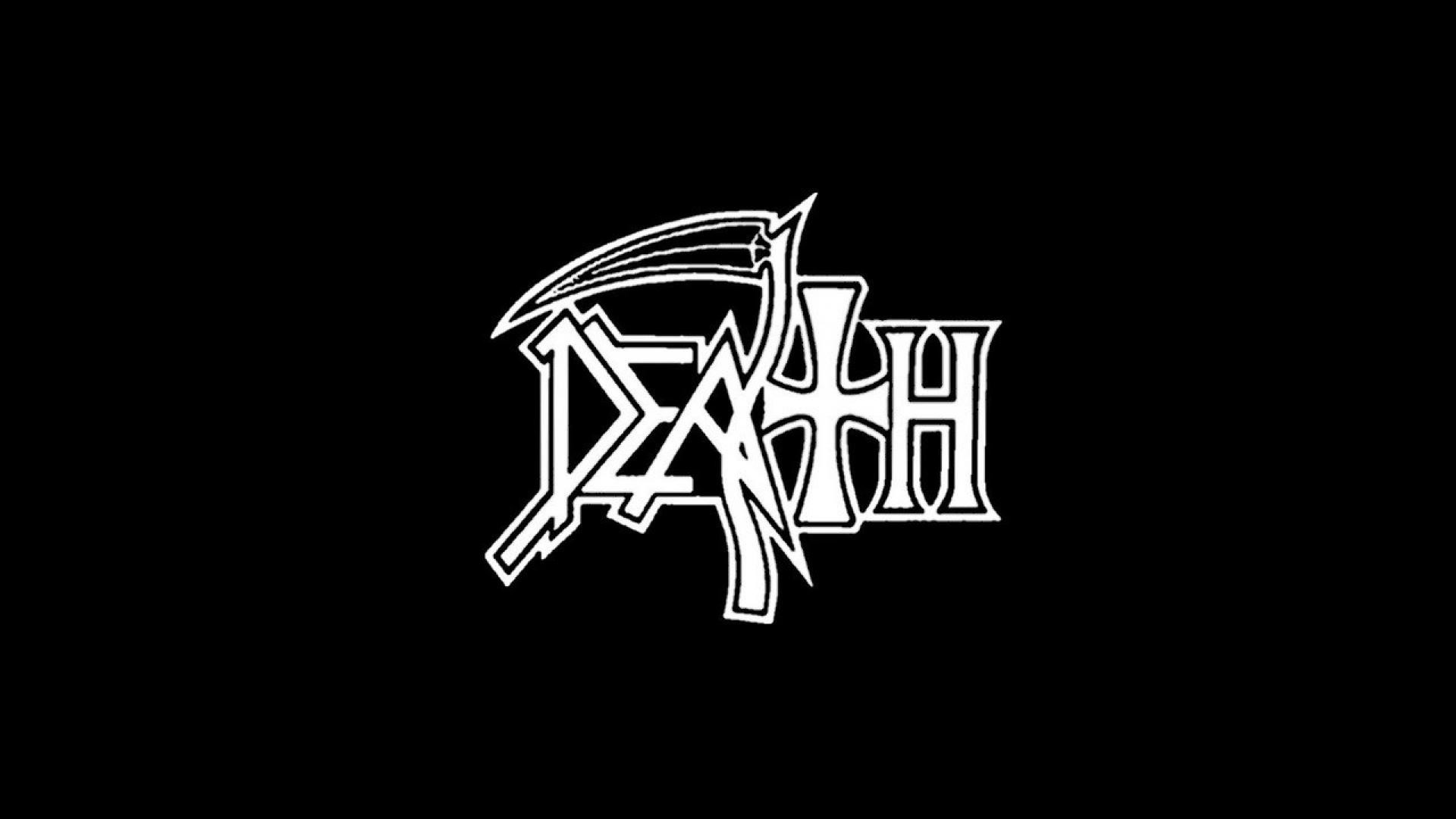 Black Glitter Wallpaper Death Band Wallpaper 50 Images