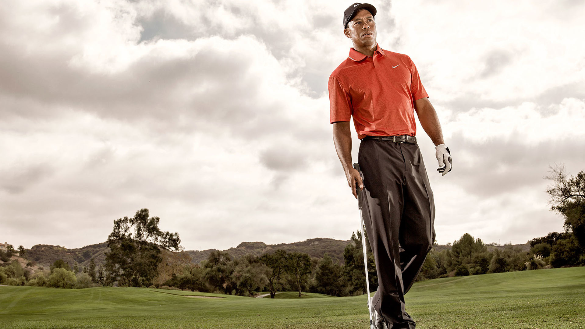 Nike Quotes Wallpaper Iphone 6 Tiger Woods Wallpapers 68 Images