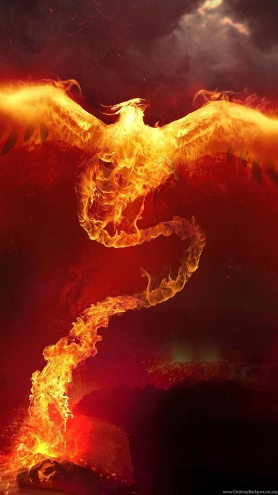 Awesome Fire Backgrounds (52+ images)