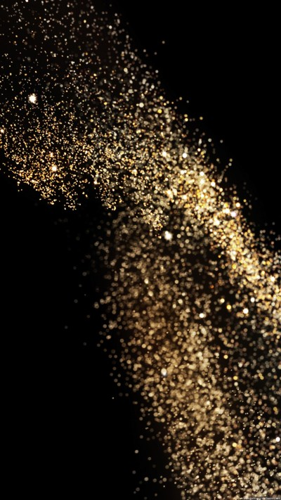 Gold Glitter Background Wallpaper (58+ images)