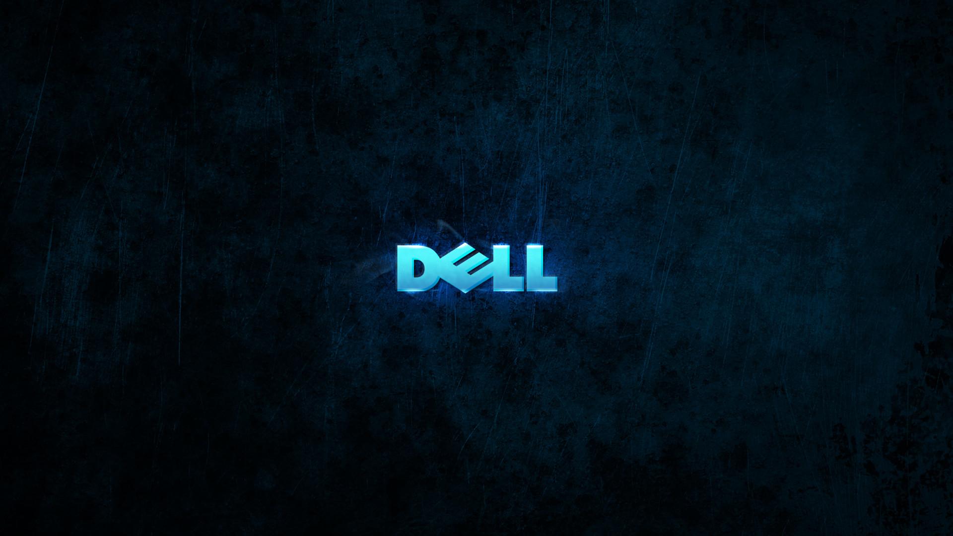 Alienware Logo Hd Wallpaper Dell Windows 7 Desktop Wallpaper 63 Images