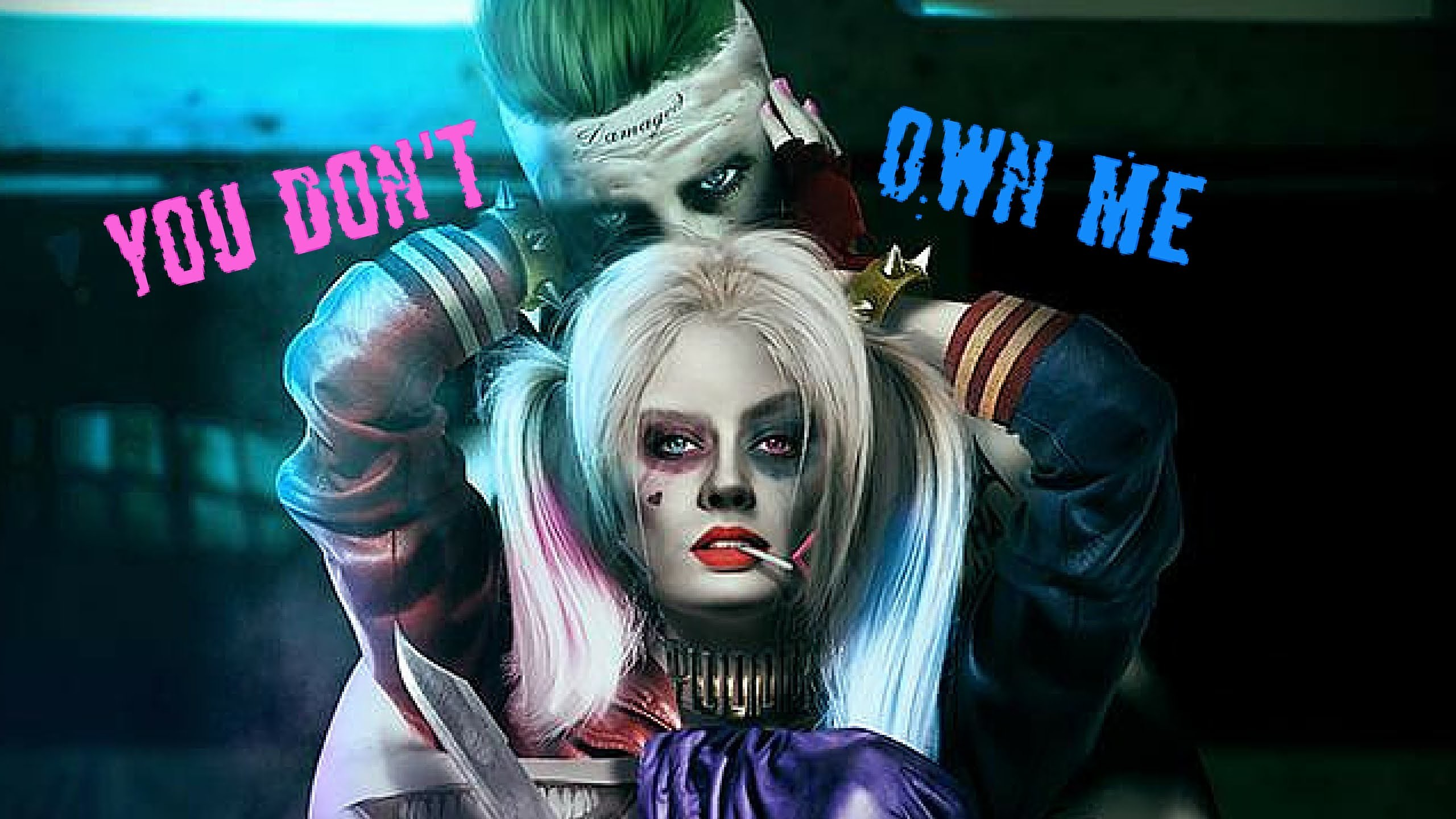 Quote Wallpaper For Sony Xperia Harley Quinn Live Wallpaper 72 Images