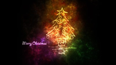 Christmas HD Wallpapers 1080p (72+ images)
