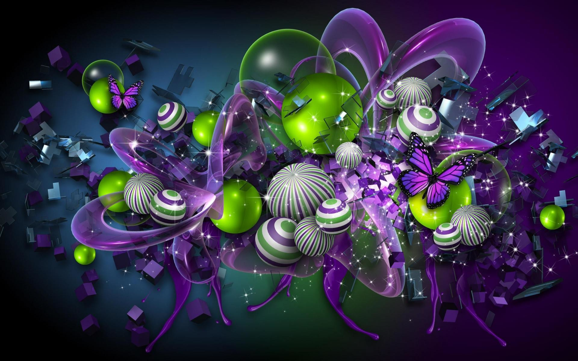 Watery Desktop 3d Animated Wallpaper Screensaver Download 3d Moving Wallpaper For Phone 49 Images