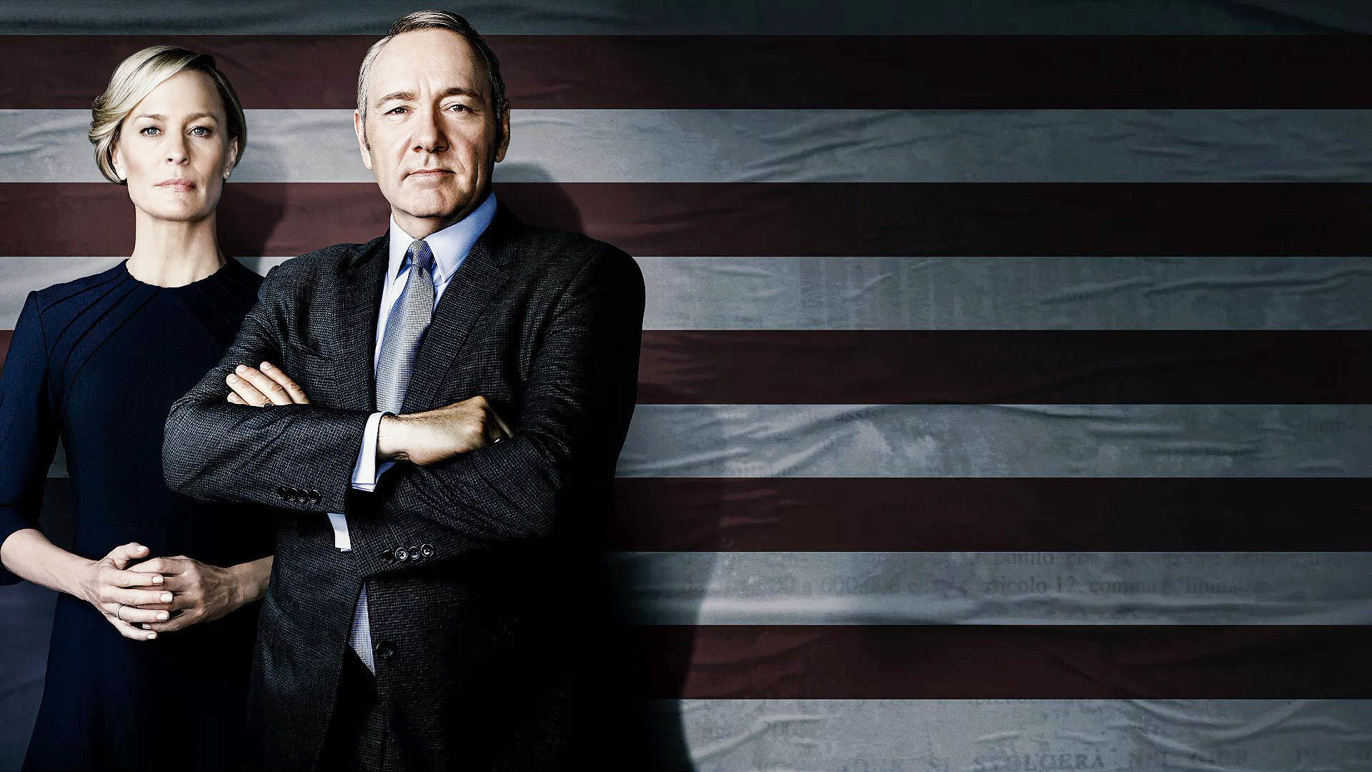 Frank Underwood Quotes Wallpaper House Of Cards Wallpaper Hd 76 Images