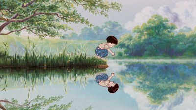 Studio Ghibli Wallpaper (66+ images)