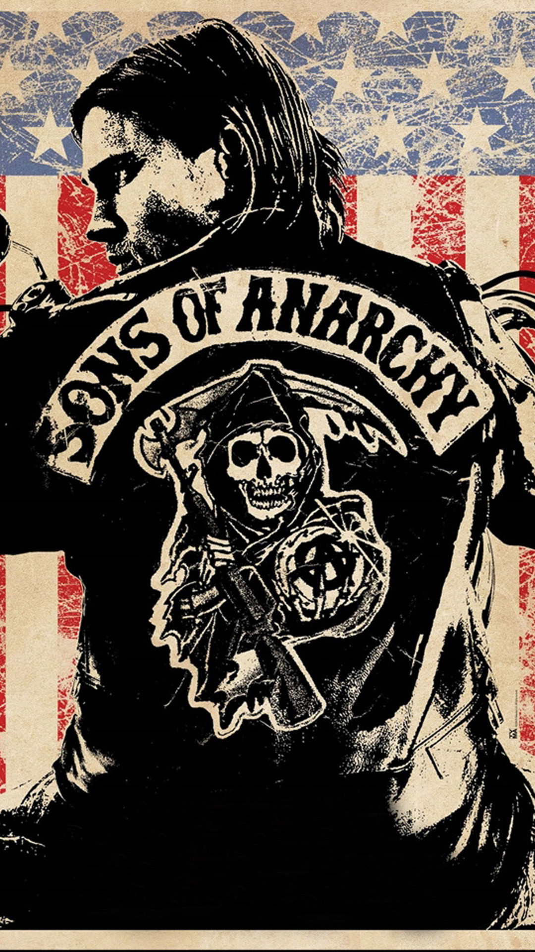 Adventure Time Wallpaper Hd Android Sons Of Anarchy Wallpaper Iphone 70 Images