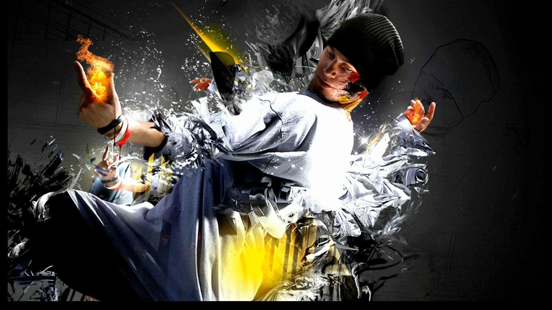 Bboy Wallpaper Full Hd Cool Wallpapers For Boys 65 Images
