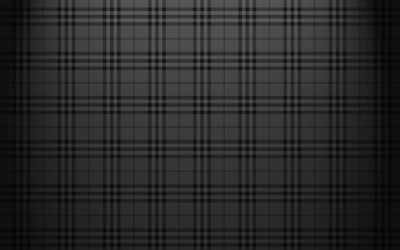 Burberry Wallpapers (48+ images)