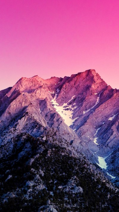 Cool Mountain Background Wallpapers (58+ images)
