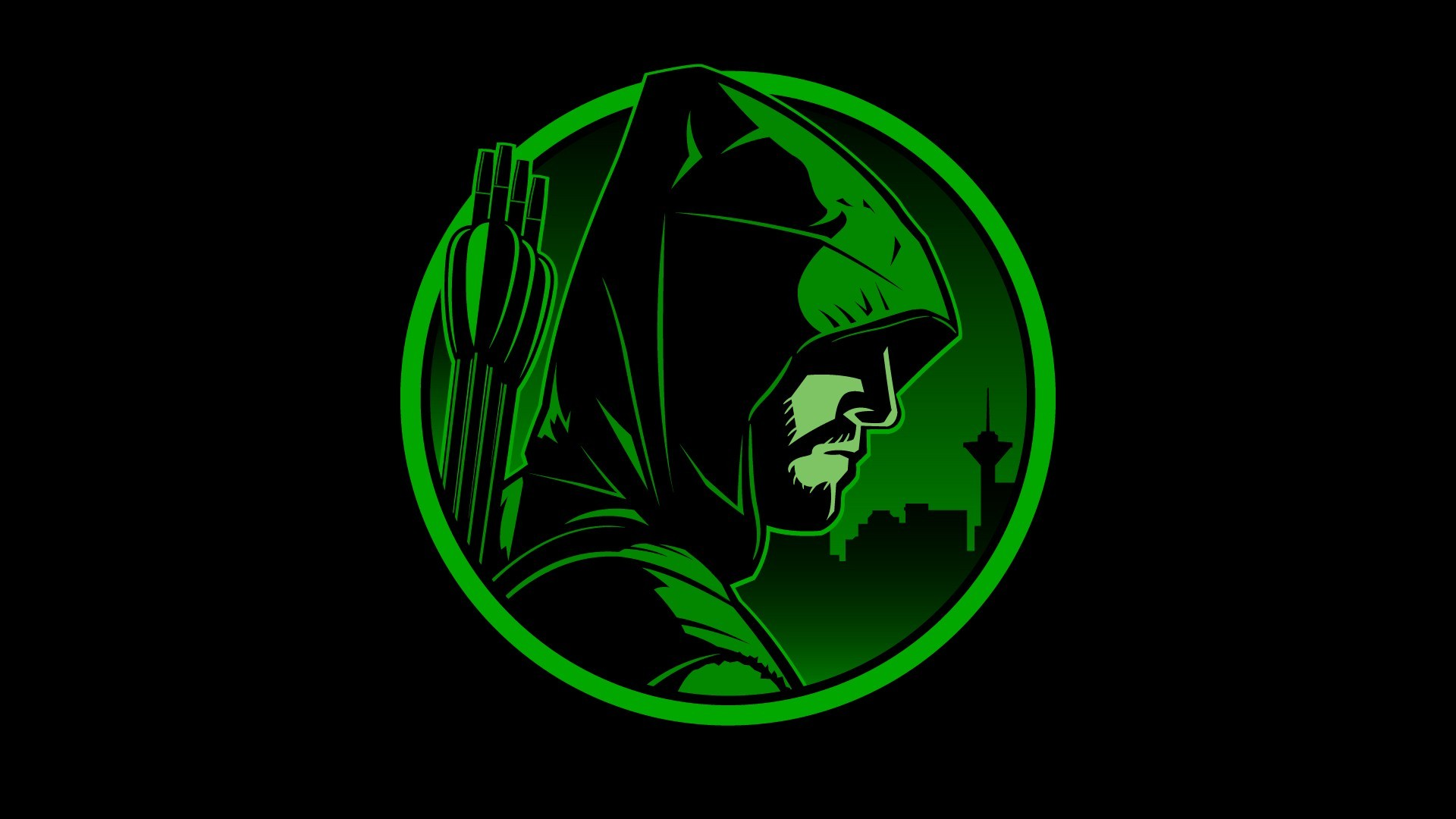 Wallpaper Iphone 5 Full Hd Cw Arrow Iphone Wallpaper 75 Images