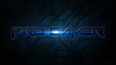 Cool Gaming Backgrounds (75+ images)