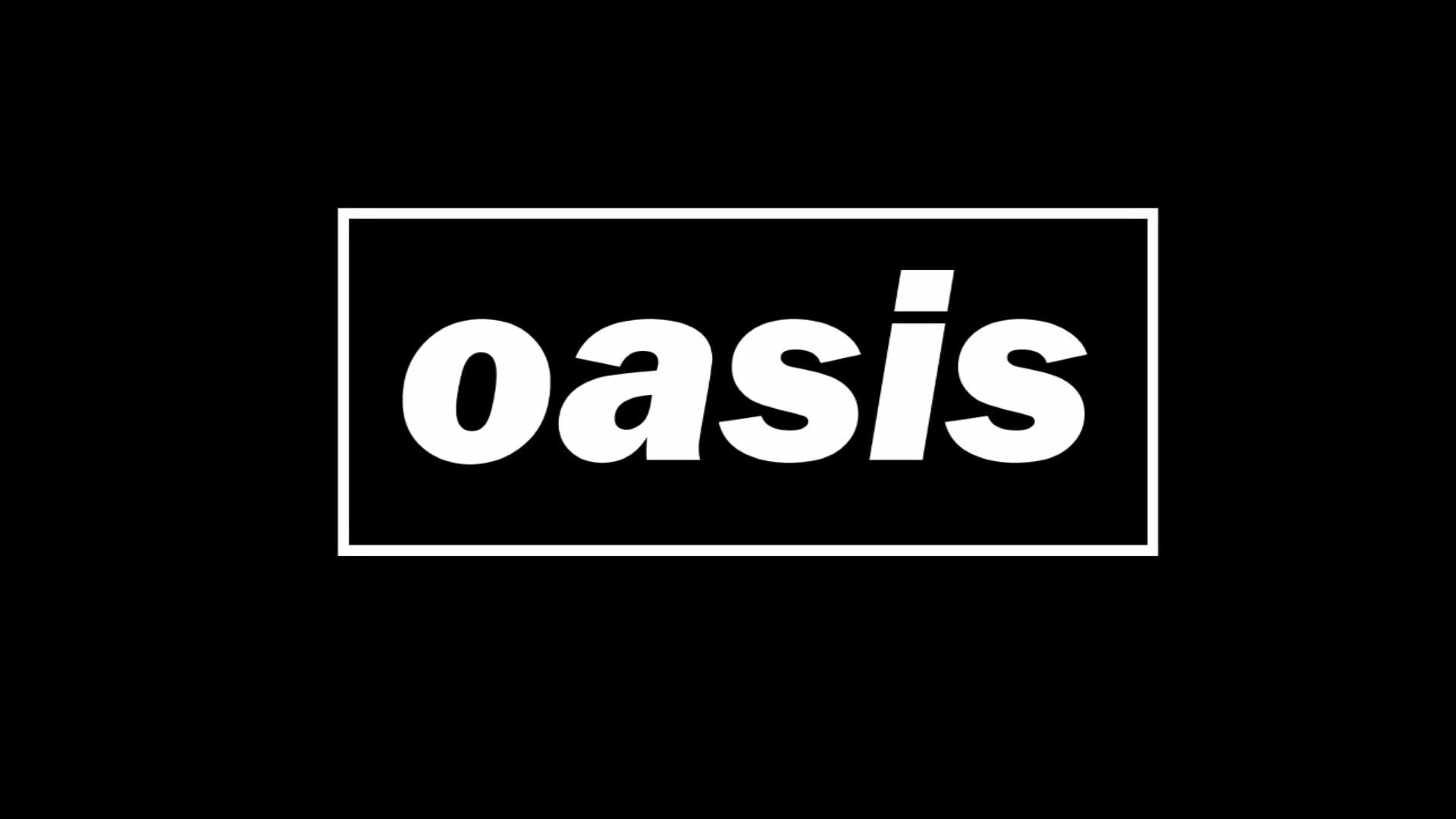 Best Wallpapers For Mobile Hd Free Download Oasis Wallpaper 59 Images