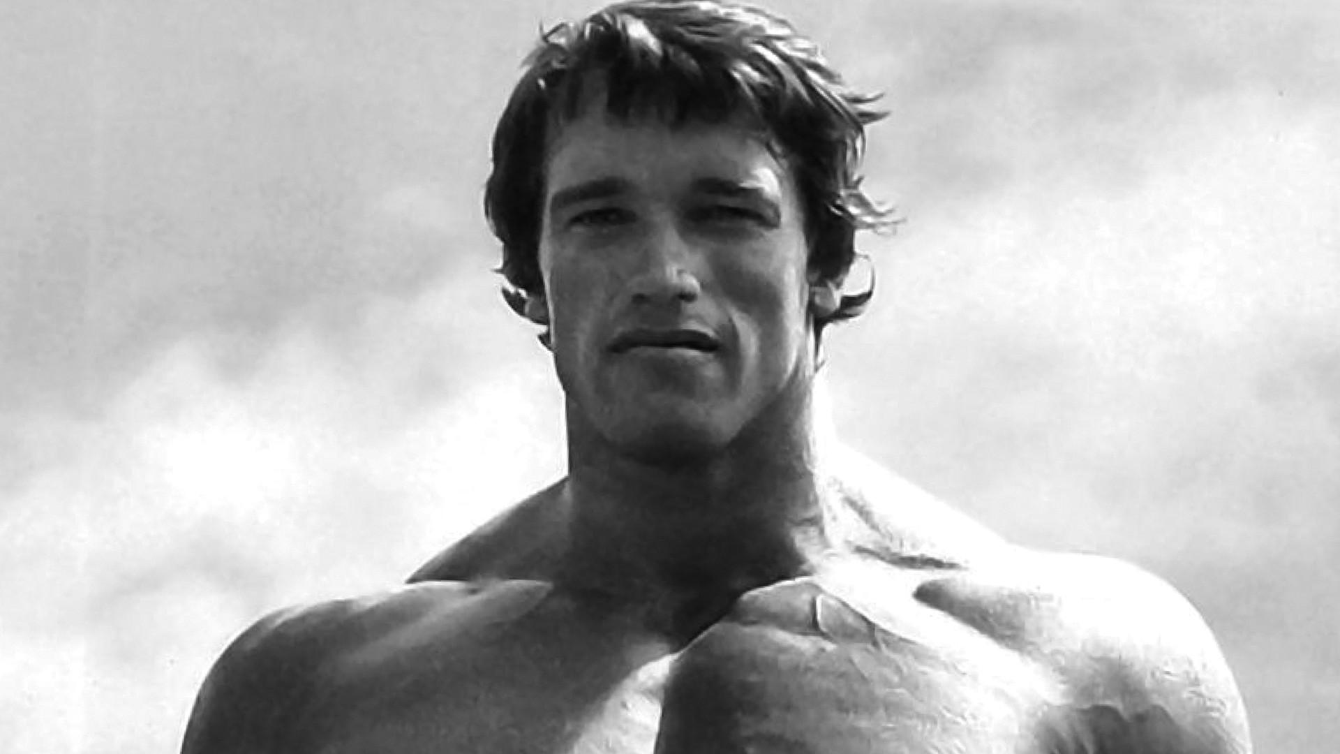 Car Wallpaper Arnold Schwarzenegger Wallpaper 75 Images