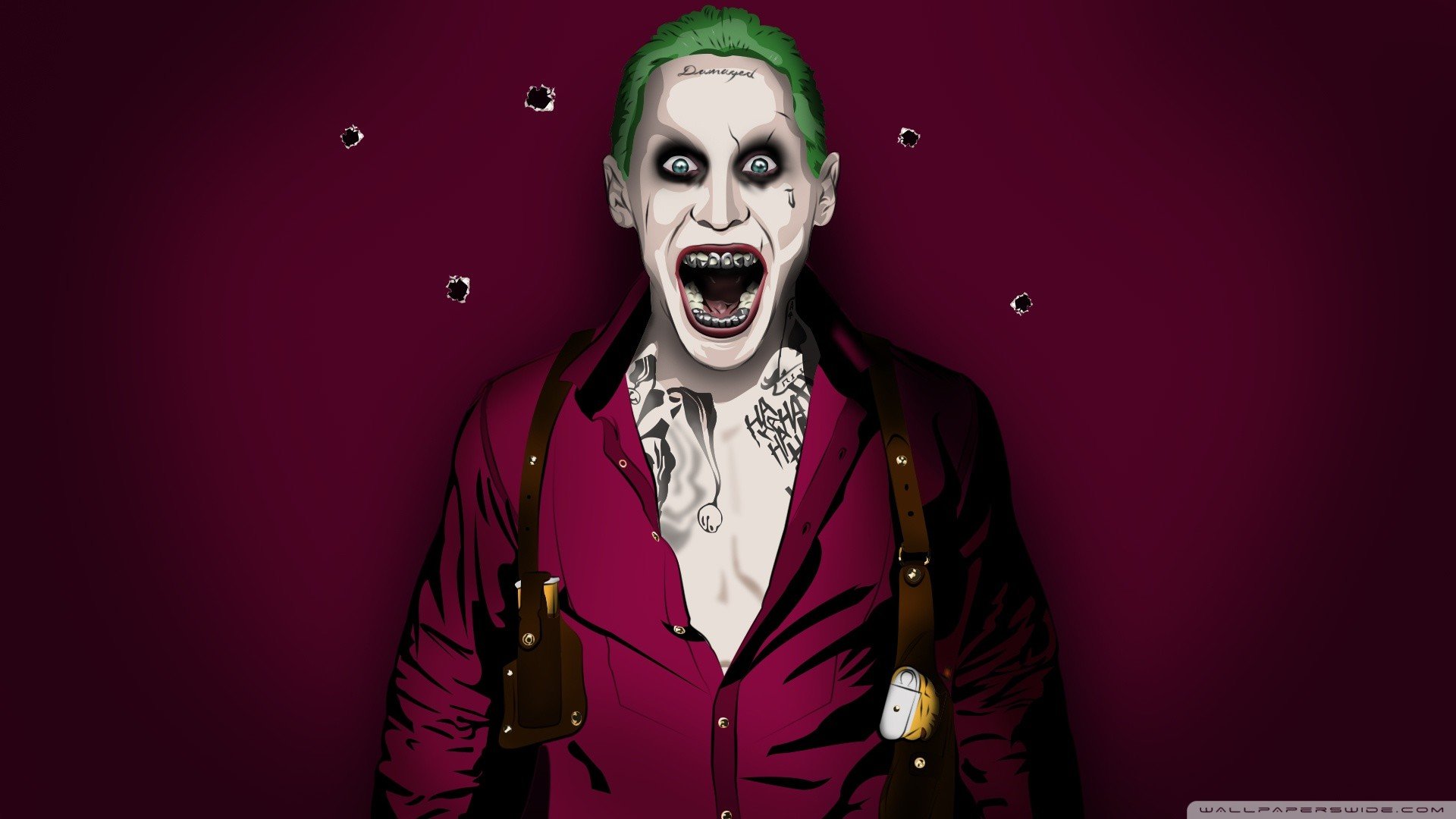 Hd Wallpapers For Mobile 1080x1920 With Quotes Joker Hd Wallpapers 1080p 80 Images
