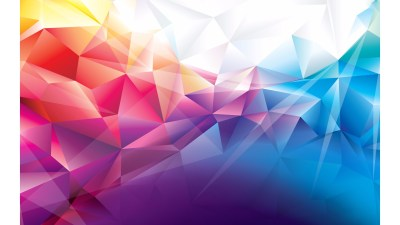 Purple Abstract Backgrounds (63+ images)