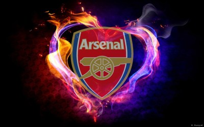Arsenal Logo Wallpaper 2018 (78+ images)