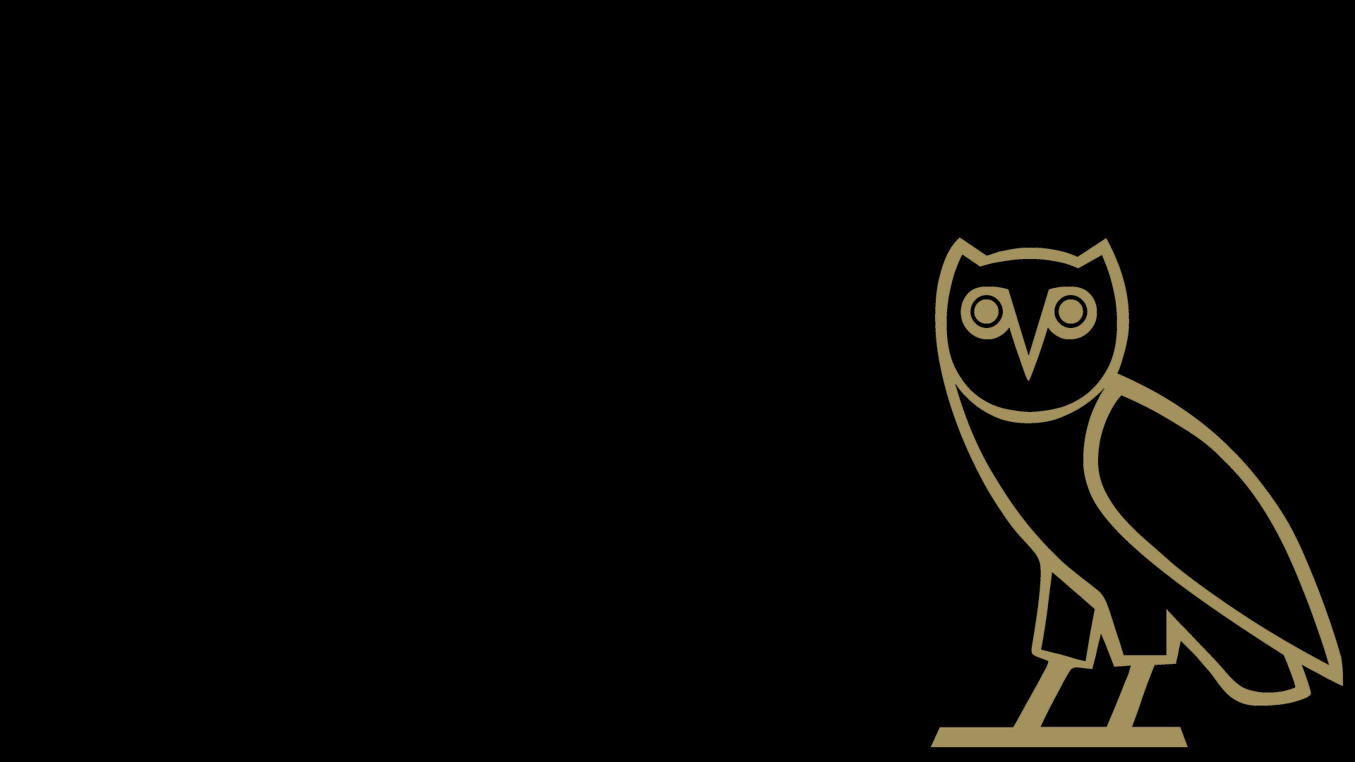 Michael Jackson Hd Wallpapers For Iphone 6 Ovo Owl Wallpaper 78 Images