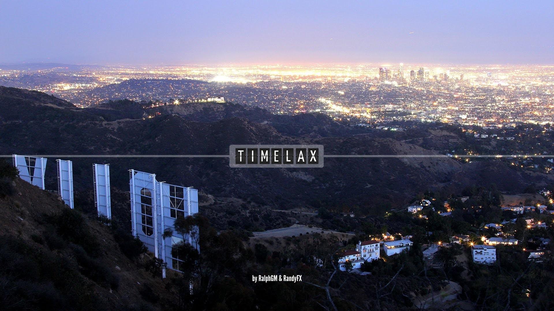 La Dodgers Iphone Wallpaper Los Angeles Hd Wallpapers 1080p 73 Images