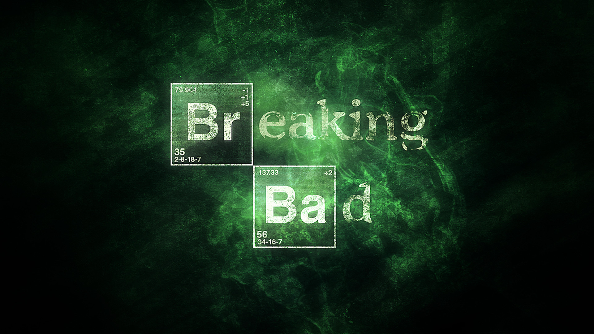 Cool Quote Wallpapers Hd 1920x1080 Breaking Bad Wallpaper 76 Images