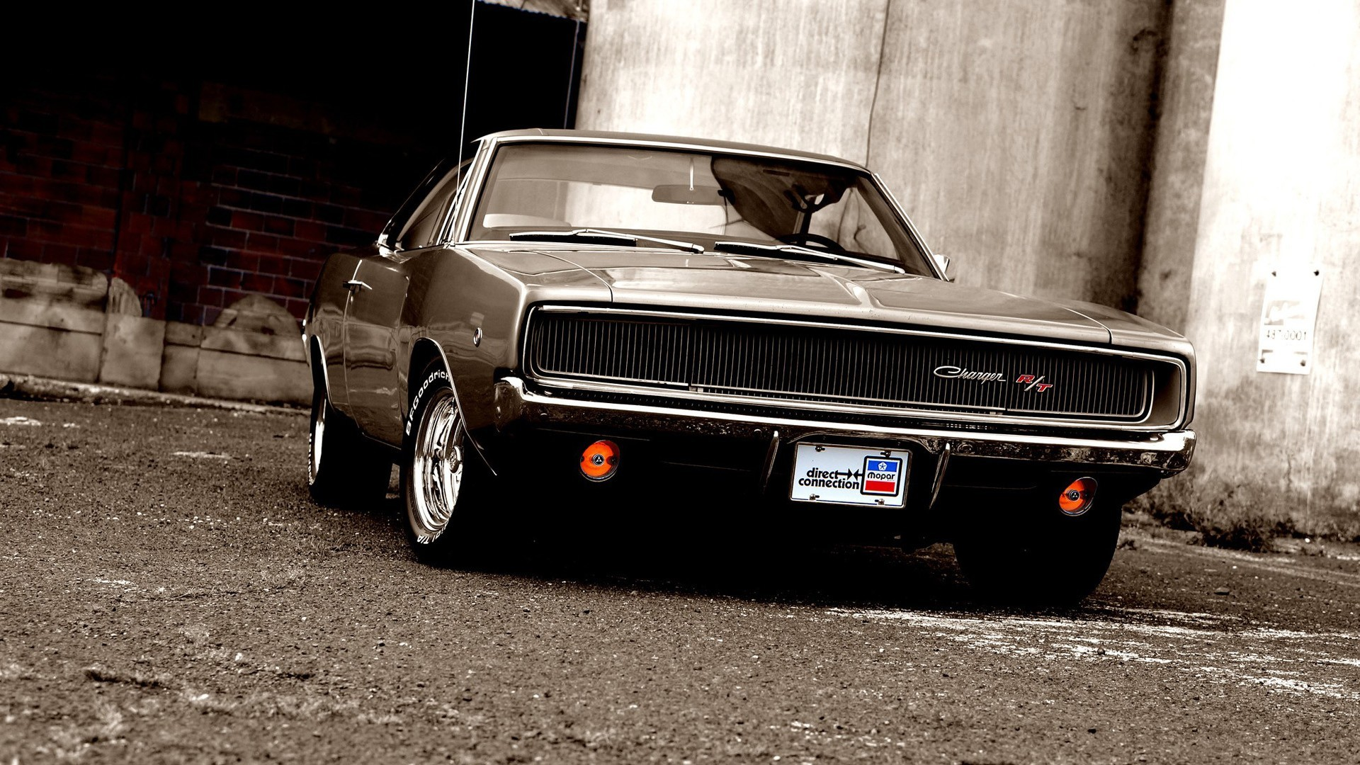 Muscle Car Wallpaper Iphone 6 Mopar Wallpaper 61 Images