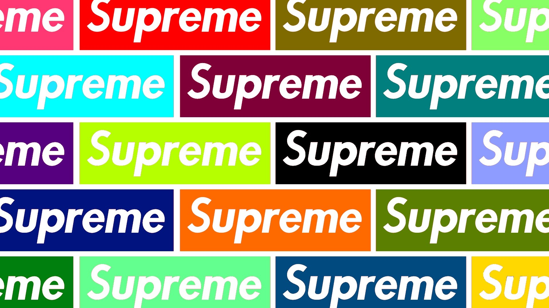 Ofwgkta Hd Wallpaper Supreme Wallpaper 73 Images