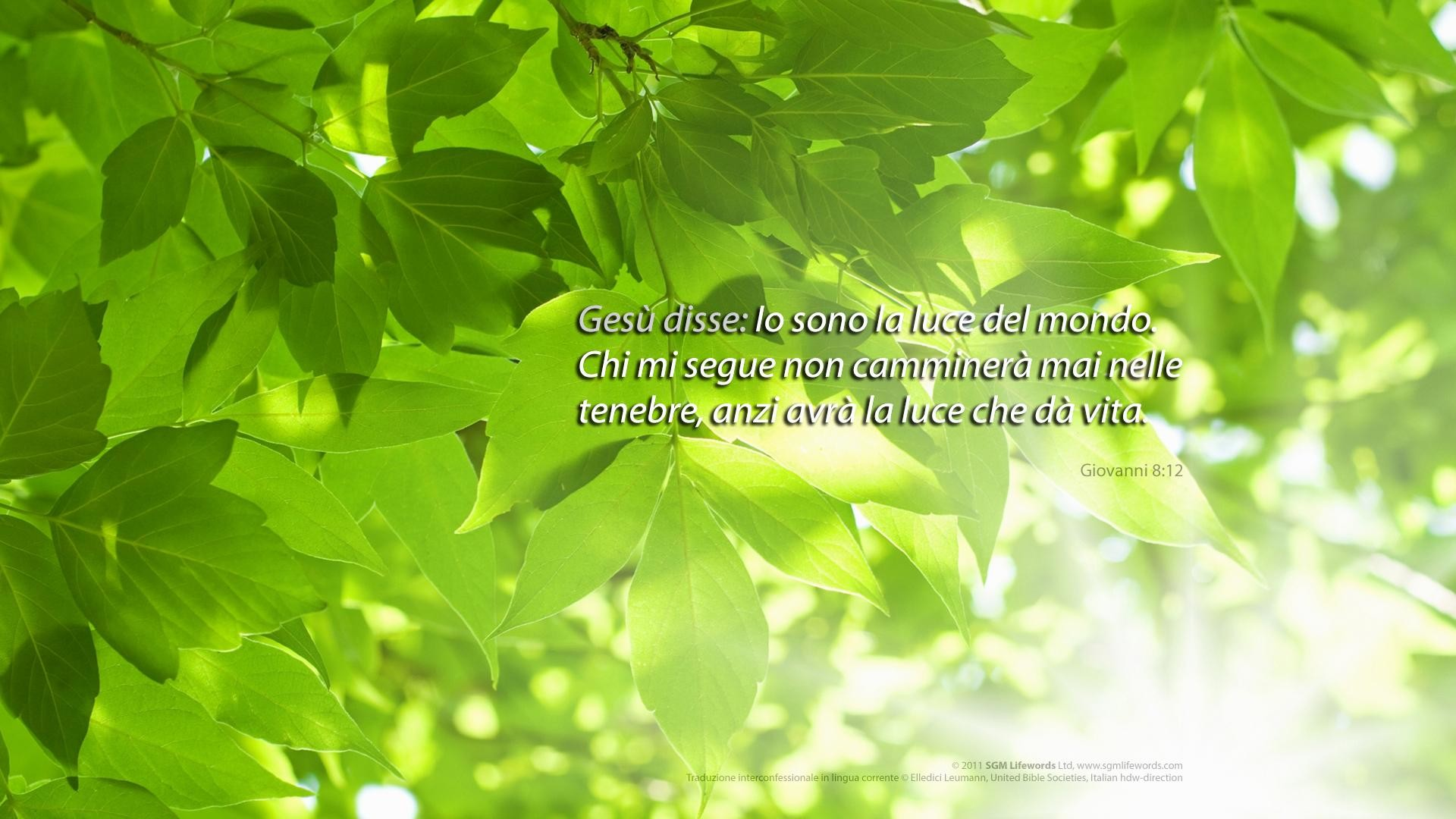 Jesus Wallpaper With Quotes In Tamil Bible Verse Pictures Wallpaper 58 Images