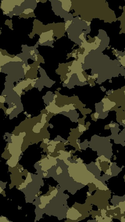 Grey Camo Wallpaper (51+ images)