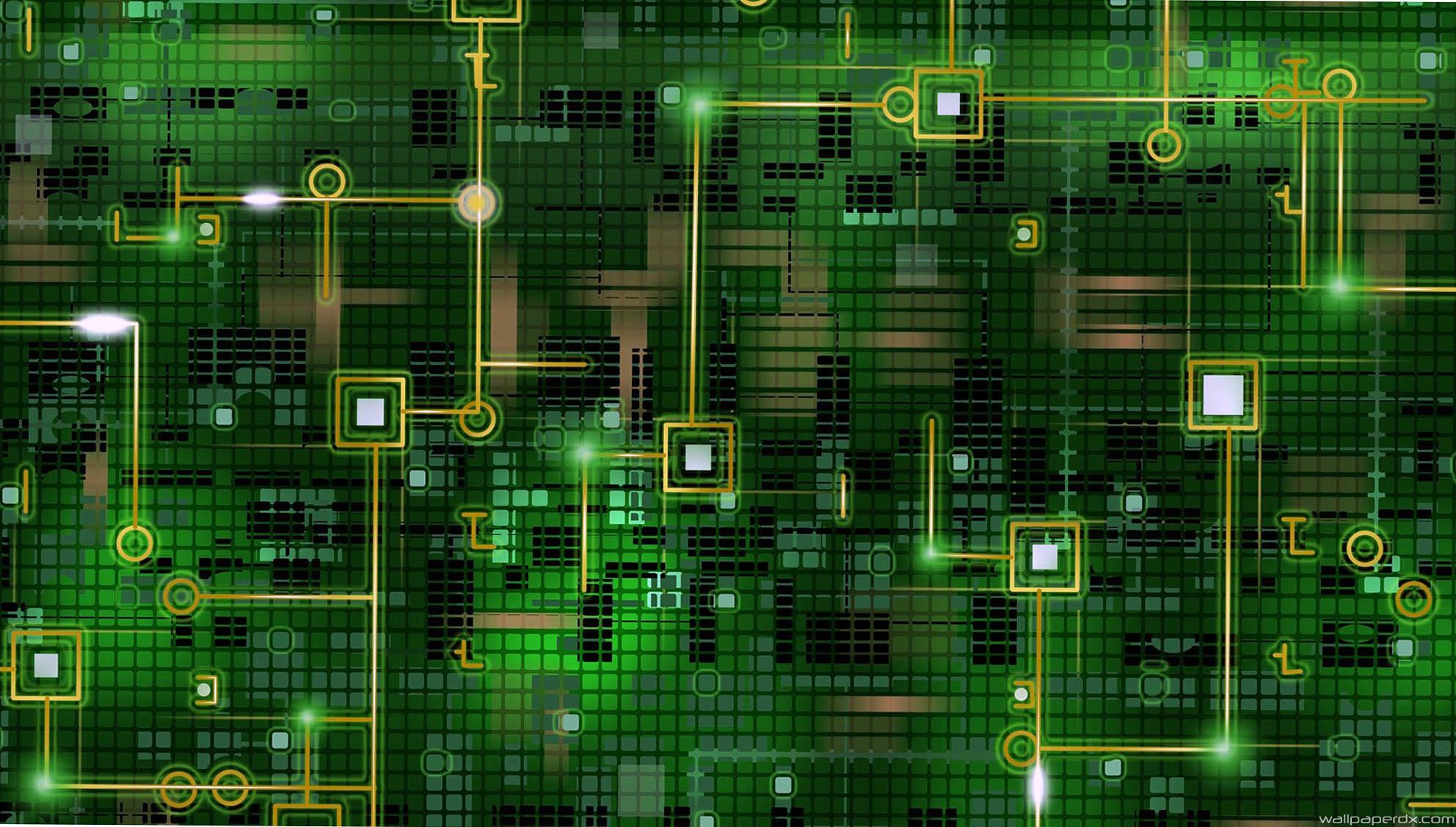 Futuristic Iphone X Wallpaper Computer Chip Wallpaper 57 Images