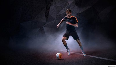Nike Football Wallpaper 2018 (61+ images)