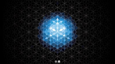 Sacred Geometry Wallpaper (61+ images)