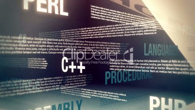 Programming Wallpaper HD (63+ images)