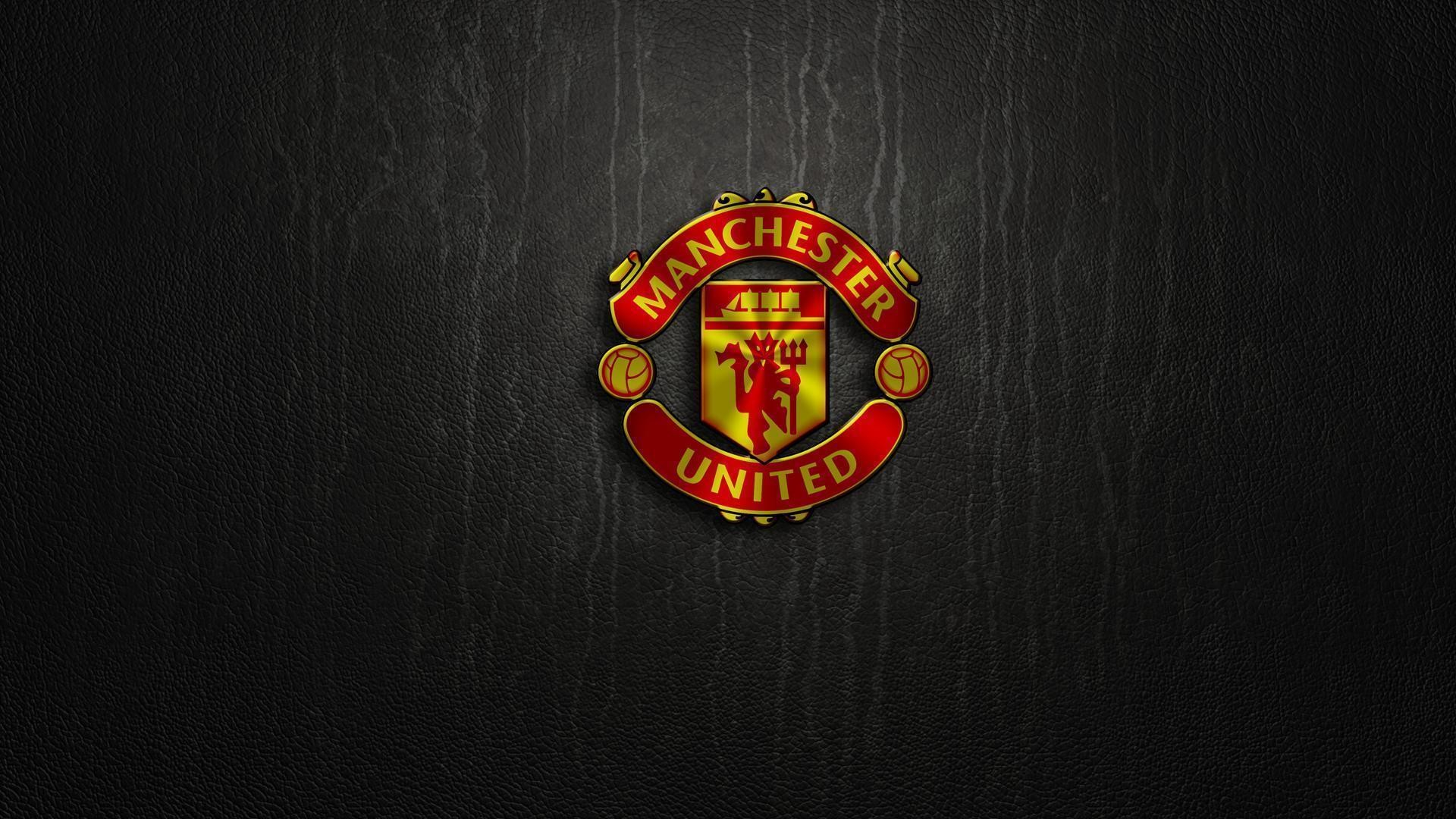 Iphone 4 Wallpaper Resolution Manchester United Wallpaper Hd 68 Images
