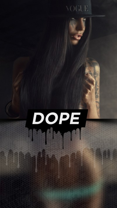 Dope iPhone 6 Wallpapers (80+ images)
