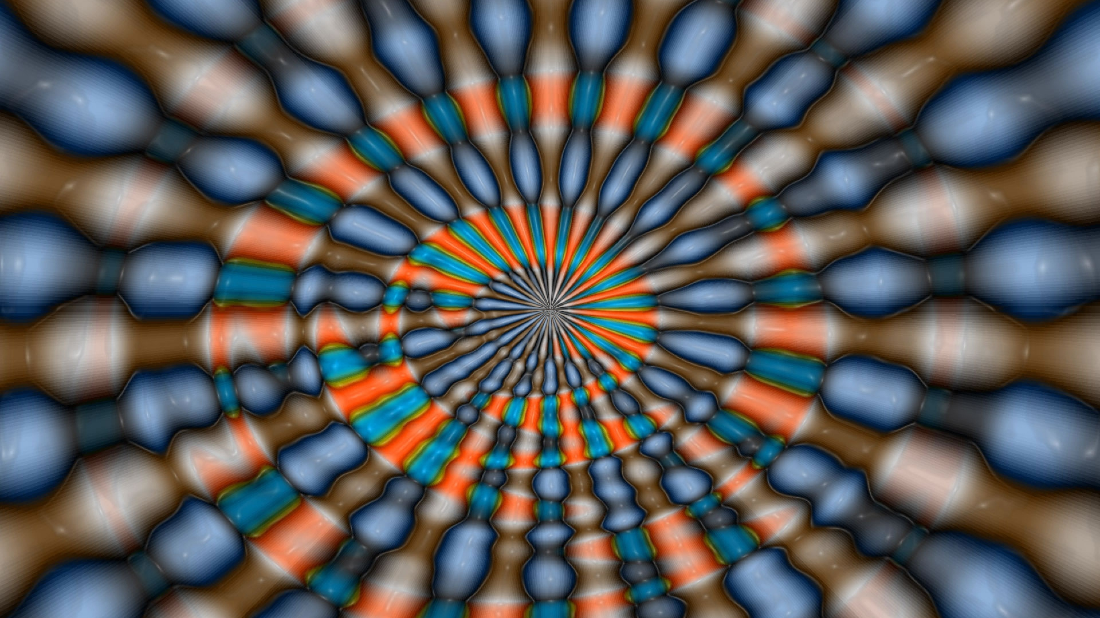 3d Optical Illusion Hd Wallpaper Abstract Colorful Desktop Wallpaper 72 Images