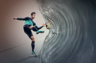 Messi vs Ronaldo Wallpaper 2018 HD (77+ images)